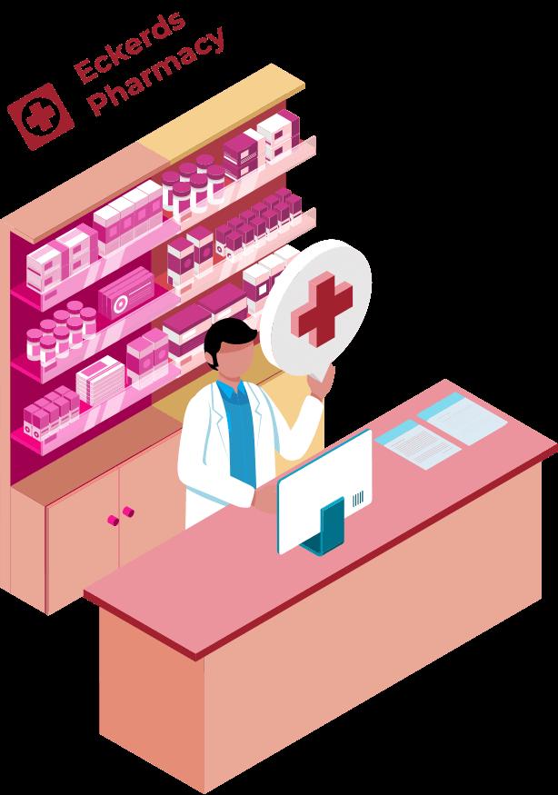 pharmacy-img