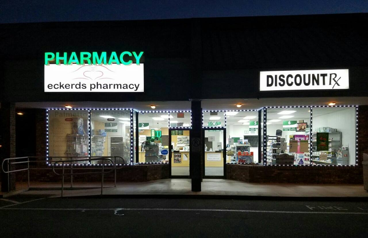 eckerds-pharmacy